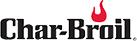 Char Broil Logo