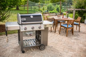 Are gas grills the best grill to buy?