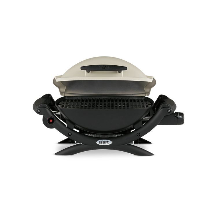 weber q 1000 gas grill breakaway. Black Bedroom Furniture Sets. Home Design Ideas