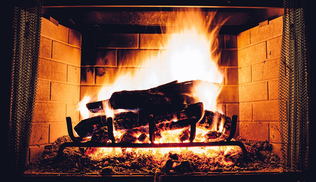 Amazing Gas Logs Vs Gas Inserts Vs Gas Fireplaces What Do I Need Interior Design Ideas Grebswwsoteloinfo