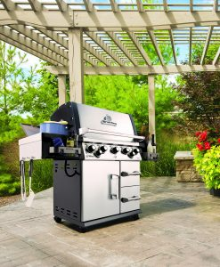 Broil King - Imperial series grills