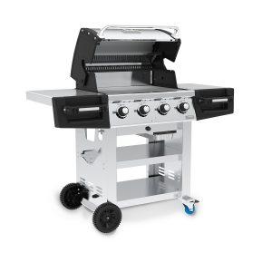 Broil King - Regal grill series