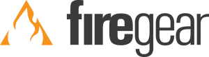 Firegear Outdoors Fire Pit Installations on Cape Cod, MA