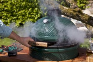 Are charcoal grills the best grill to buy?